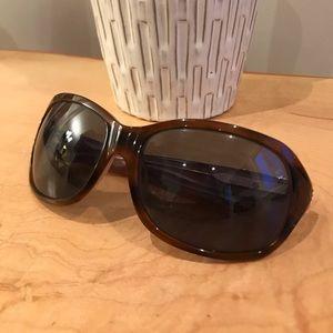 Oakley Embrace Sunglasses